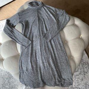 👩💻 AERIE Super Soft Dress 👩💻